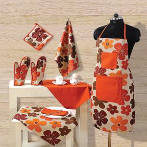 Wondrous Kas Kitchen Apron Sets Uj Bedding Frankydiablos Diy Chair Ideas Frankydiabloscom